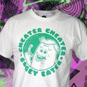 bogey-eater-tshirt