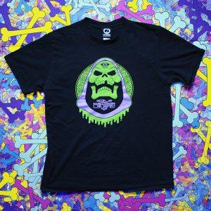 skeletor-t-shirt