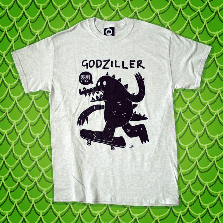 godziller-tee2